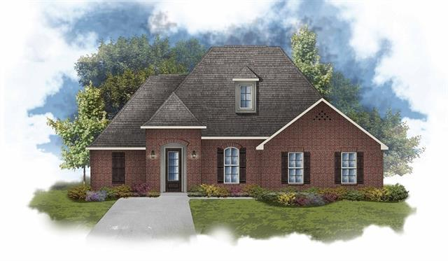 20371 Camden Lane, Hammond, LA 70403 (MLS #2161184) :: Turner Real Estate Group