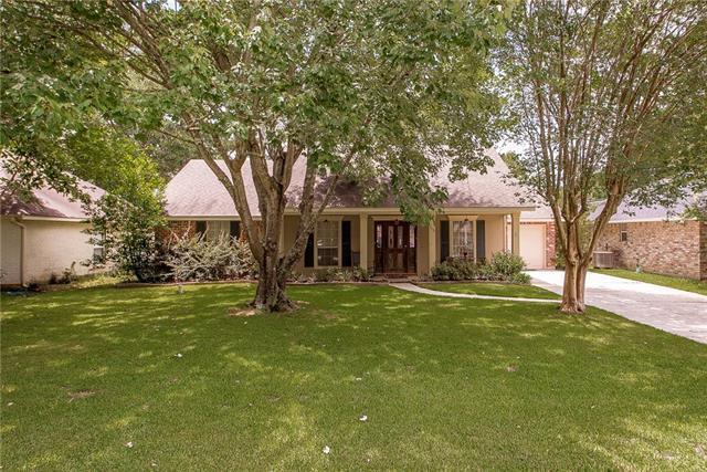 2178 Biron Street, Mandeville, LA 70448 (MLS #2161274) :: Turner Real Estate Group
