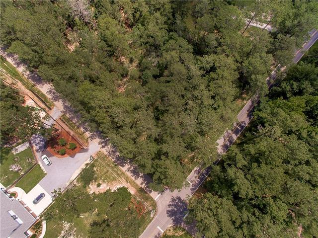 Lot 6A Dove Park Road, Covington, LA 70433 (MLS #2161630) :: Turner Real Estate Group
