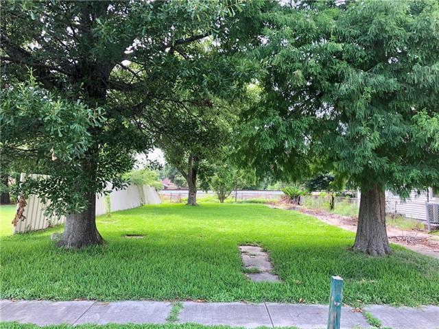 1514 Alexander Drive, Arabi, LA 70032 (MLS #2161638) :: Amanda Miller Realty