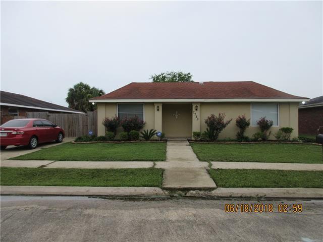 7730 Masefield Street, New Orleans, LA 70126 (MLS #2161644) :: Crescent City Living LLC
