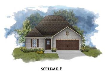 560 Eagle Loop, Covington, LA 70433 (MLS #2161772) :: Turner Real Estate Group