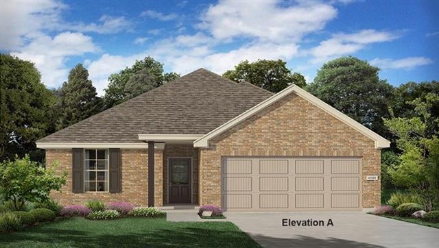 73745 Amber Court, Covington, LA 70435 (MLS #2161858) :: Turner Real Estate Group
