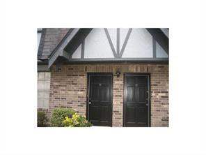 4489 Woodland Drive D, New Orleans, LA 70131 (MLS #2161891) :: Turner Real Estate Group