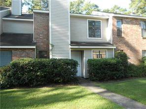 126 W Pineridge Street #126, Mandeville, LA 70448 (MLS #2161894) :: Turner Real Estate Group