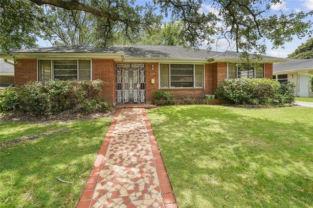 2238 Lark Street, New Orleans, LA 70122 (MLS #2161940) :: Turner Real Estate Group