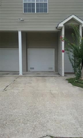 519 Spartan Drive #9202, Slidell, LA 70458 (MLS #2161974) :: Crescent City Living LLC