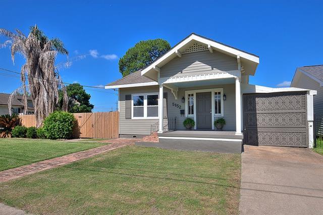 5152 Spain Street, New Orleans, LA 70122 (MLS #2162018) :: Turner Real Estate Group