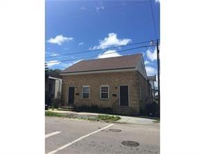 530 Tupelo Street, New Orleans, LA 70117 (MLS #2162072) :: Crescent City Living LLC
