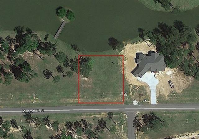 931 Camphill Road, Abita Springs, LA 70420 (MLS #2162165) :: Turner Real Estate Group
