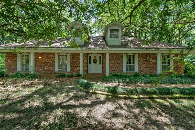 382 Oak Hollow Drive, Hammond, LA 70401 (MLS #2162213) :: Parkway Realty