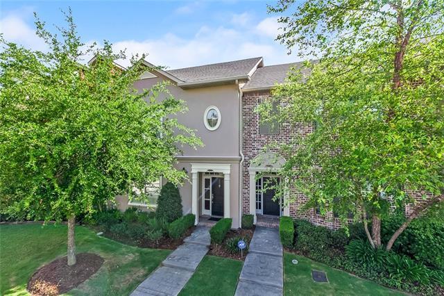 1213 Rue Degas, Mandeville, LA 70471 (MLS #2162273) :: Turner Real Estate Group