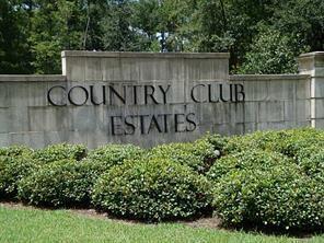 Country Club Lane, Hammond, LA 70401 (MLS #2162308) :: Turner Real Estate Group