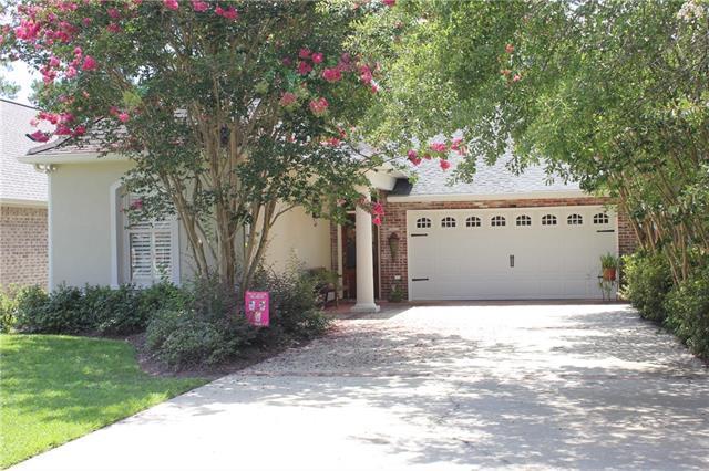 18 Pin Oak Lane, Hammond, LA 70401 (MLS #2162316) :: Turner Real Estate Group