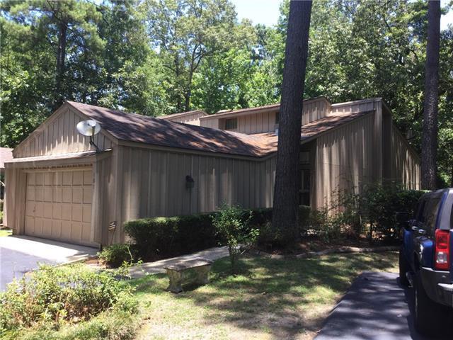 107 Catalpa Lane #107, Mandeville, LA 70471 (MLS #2162409) :: Turner Real Estate Group