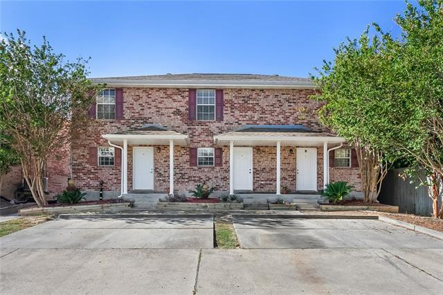 4768 Pontchartrain Drive, Slidell, LA 70458 (MLS #2162448) :: Turner Real Estate Group