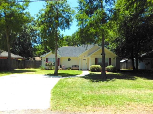 1523 Live Oak Street, Slidell, LA 70460 (MLS #2162579) :: Turner Real Estate Group