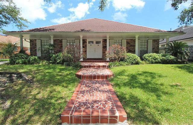 2221 Oriole Street, New Orleans, LA 70122 (MLS #2162625) :: Turner Real Estate Group