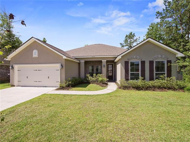 28668 Water Oak Loop, Ponchatoula, LA 70454 (MLS #2162628) :: Turner Real Estate Group