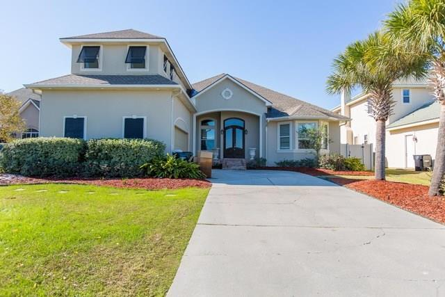 1295 Cutter Cove, Slidell, LA 70458 (MLS #2162690) :: Turner Real Estate Group