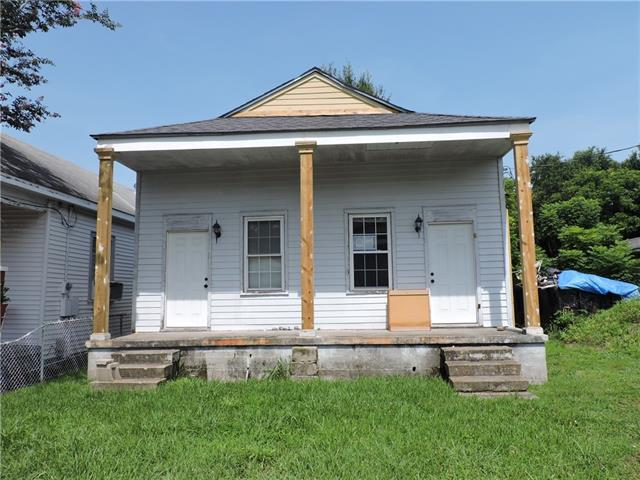 820 Elmira Avenue, New Orleans, LA 70114 (MLS #2162756) :: Turner Real Estate Group