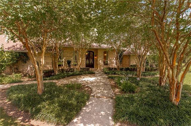 61094 Doe Run Drive, Amite, LA 70422 (MLS #2162799) :: Turner Real Estate Group