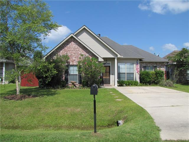 70021 5TH Street, Covington, LA 70433 (MLS #2162844) :: Turner Real Estate Group