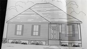 70480 F Street, Covington, LA 70433 (MLS #2162874) :: Turner Real Estate Group