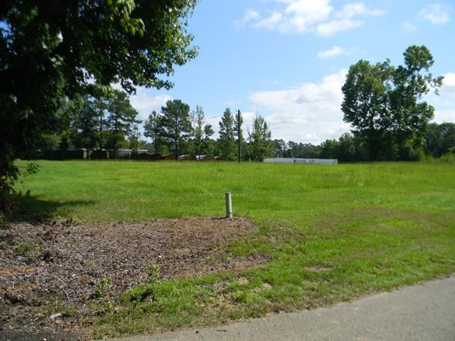 1231 Erie Avenue, Bogalusa, LA 70427 (MLS #2162877) :: Turner Real Estate Group
