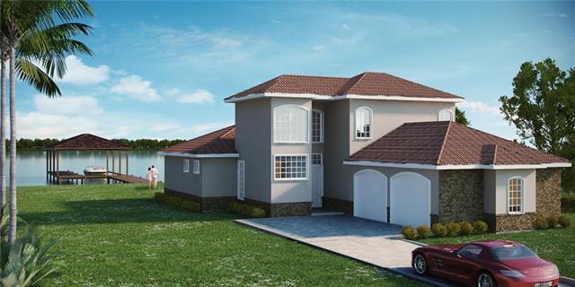 4044 Marina Villa East, Slidell, LA 70461 (MLS #2162881) :: Turner Real Estate Group
