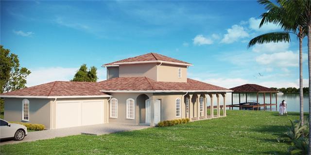4048 Marina Villa East, Slidell, LA 70461 (MLS #2162882) :: Turner Real Estate Group