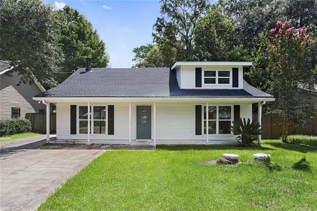 70500 B Street, Covington, LA 70433 (MLS #2162960) :: Turner Real Estate Group