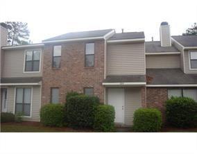 213 Pineridge Court #213, Mandeville, LA 70448 (MLS #2162994) :: Turner Real Estate Group