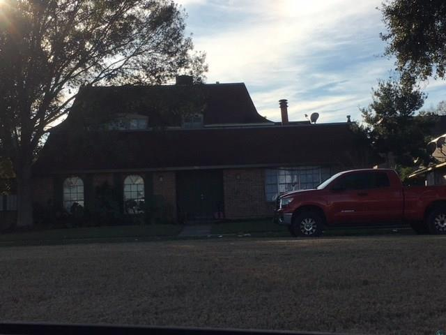 4401 Woodland Drive, New Orleans, LA 70131 (MLS #2163102) :: Turner Real Estate Group