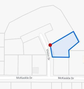 Vision Drive, Hammond, LA 70403 (MLS #2163112) :: Watermark Realty LLC