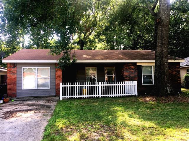 321 Forest Loop, Mandeville, LA 70471 (MLS #2163128) :: Turner Real Estate Group