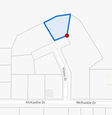 Vision Drive, Hammond, LA 70403 (MLS #2163143) :: Watermark Realty LLC