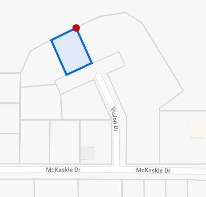 Vision Drive, Hammond, LA 70403 (MLS #2163144) :: Watermark Realty LLC