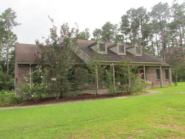 203 Denise Street, Folsom, LA 70437 (MLS #2163205) :: Watermark Realty LLC