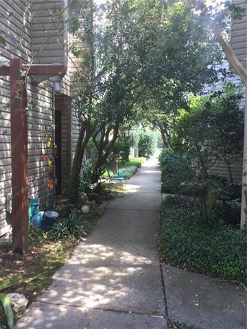171 Sandra Del Mar Street 12-2, Mandeville, LA 70448 (MLS #2163269) :: Amanda Miller Realty