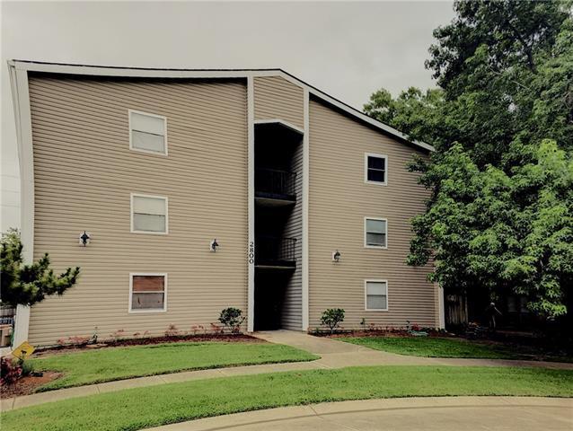 2800 Steamship Circle 2B, River Ridge, LA 70123 (MLS #2163485) :: Turner Real Estate Group