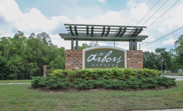 16 Couret Place, New Orleans, LA 70131 (MLS #2163558) :: Turner Real Estate Group