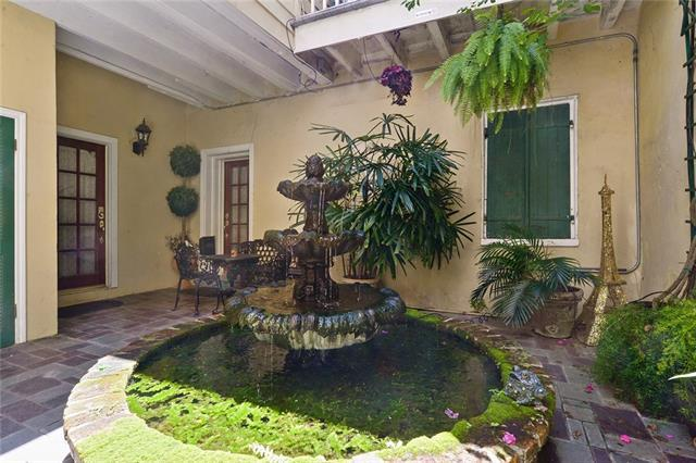 530 St Philip Street #2, New Orleans, LA 70116 (MLS #2163757) :: Turner Real Estate Group