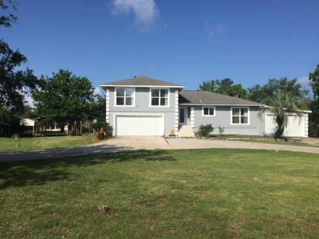 103 Marina Lane, Slidell, LA 70460 (MLS #2163839) :: Turner Real Estate Group
