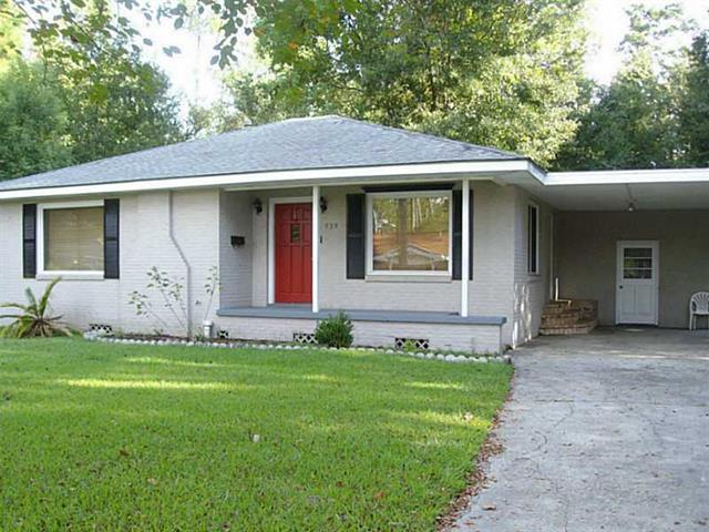 739 Michigan Avenue, Slidell, LA 70458 (MLS #2163866) :: Turner Real Estate Group