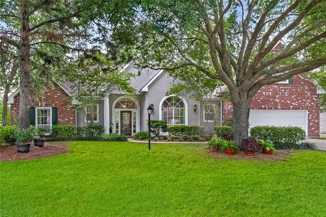 1463 Rue Bayonne Other, Mandeville, LA 70471 (MLS #2163993) :: Turner Real Estate Group