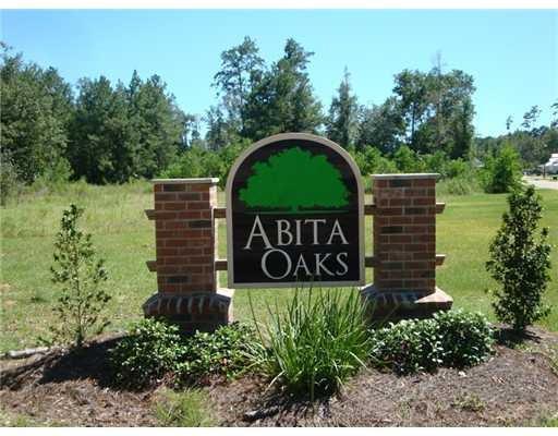 Lot 7C-D Abita Oaks Loop, Abita Springs, LA 70420 (MLS #2164025) :: Turner Real Estate Group