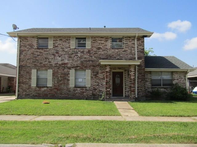 909 27TH Street, Kenner, LA 70065 (MLS #2164028) :: Turner Real Estate Group