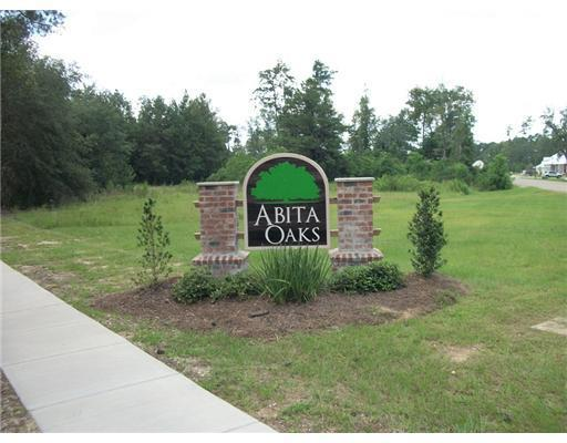 Lot RC-7A Abita Oaks Boulevard, Abita Springs, LA 70420 (MLS #2164038) :: Turner Real Estate Group