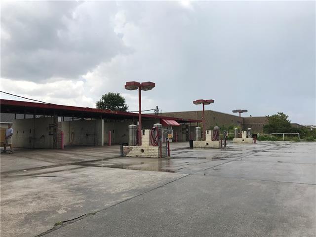 6000 Tullis Drive, New Orleans, LA 70131 (MLS #2164073) :: Crescent City Living LLC